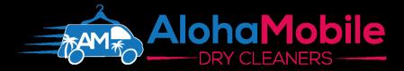 ALOHA Dry Cleaners