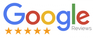 aloha mobile dry cleaners google review